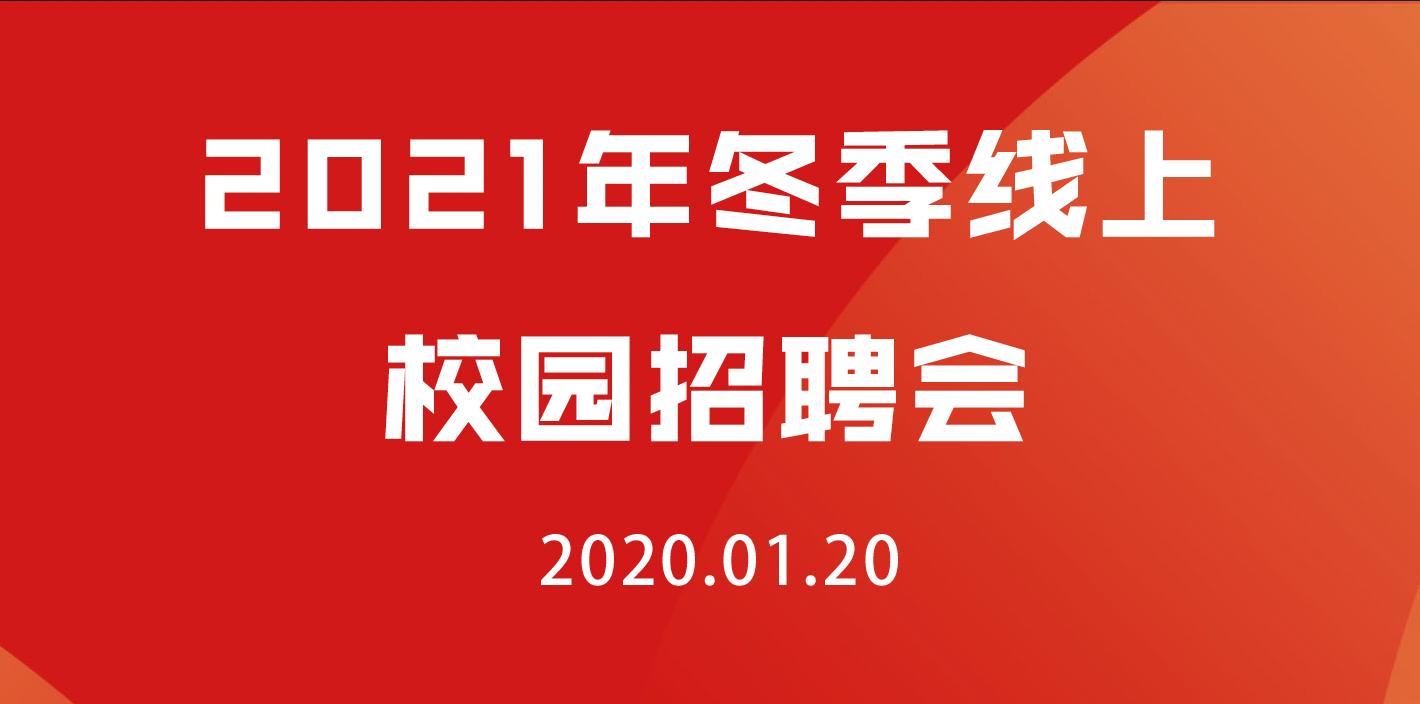 Snip20210119_236