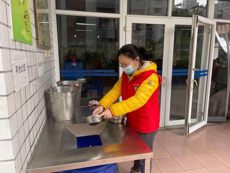 志愿服务 (14)