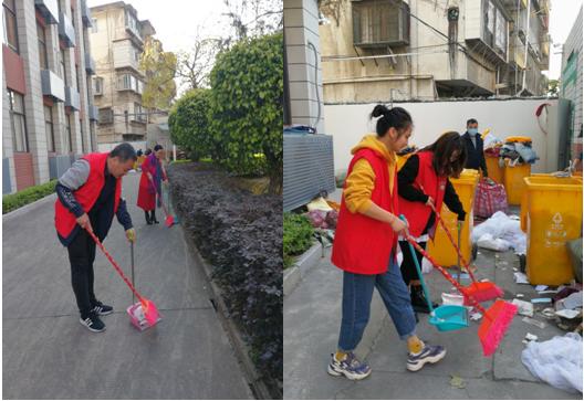 志愿活动照片 (2)